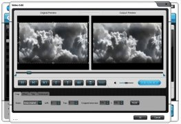 iSkysoft DVD to Apple TV Converter imagen 2 Thumbnail
