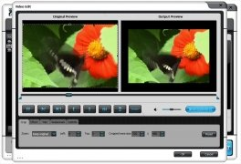 iSkysoft PSP Movie Converter immagine 3 Thumbnail