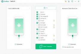iSkysoft Toolbox - Switch image 8 Thumbnail