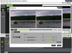 iSkysoft Video Studio bild 2 Thumbnail