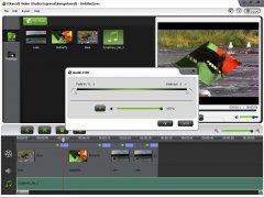 iSkysoft Video Studio bild 4 Thumbnail