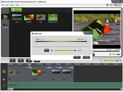 iSkysoft Video Studio image 4 Thumbnail