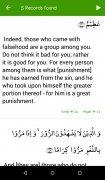Islam 360 imagem 5 Thumbnail