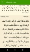 Islam 360 imagen 6 Thumbnail