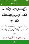 Islam 360 imagen 5 Thumbnail