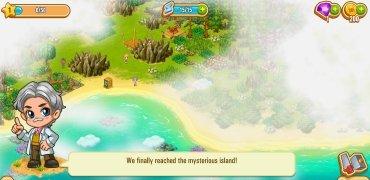 Island Experiment image 3 Thumbnail
