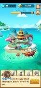 Island King imagem 11 Thumbnail