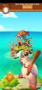 Island King imagem 5 Thumbnail