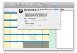 iSMARTtrain image 1 Thumbnail
