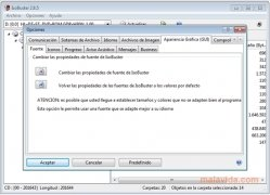 IsoBuster image 3 Thumbnail