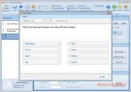 iSpring QuizMaker bild 4 Thumbnail