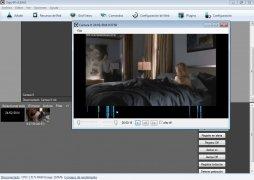 iSpy imagen 1 Thumbnail