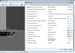 iSpy imagen 2 Thumbnail