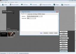 iSpy imagen 3 Thumbnail