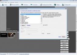 iSpy imagen 5 Thumbnail