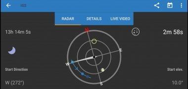 ISS Detector image 2 Thumbnail