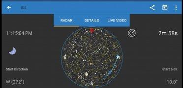 ISS Detector image 3 Thumbnail