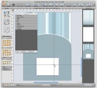 iStudio Publisher imagem 4 Thumbnail