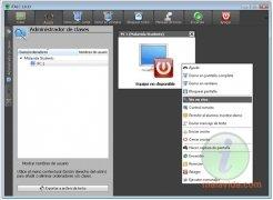 iTALC imagen 2 Thumbnail