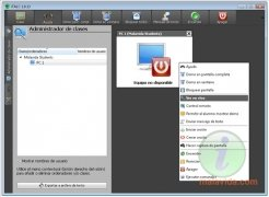 iTALC image 2 Thumbnail