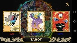 iTarot imagen 4 Thumbnail