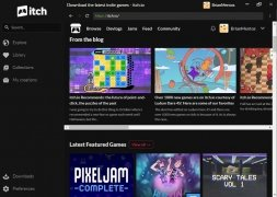 itch.io image 3 Thumbnail