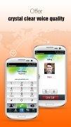 iTel Mobile Dialer Express imagen 5 Thumbnail