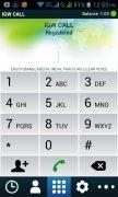 iTel Mobile Dialer Express imagen 7 Thumbnail