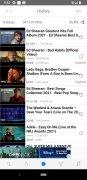 iTube imagen 1 Thumbnail