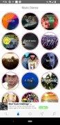 iTube image 5 Thumbnail