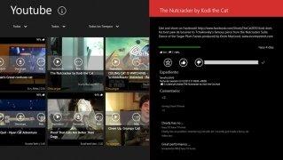 iTube Downloader imagem 2 Thumbnail