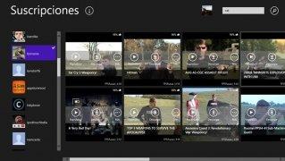 iTube Downloader imagem 5 Thumbnail