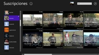 iTube Downloader image 5 Thumbnail