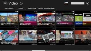 iTube Downloader imagem 6 Thumbnail