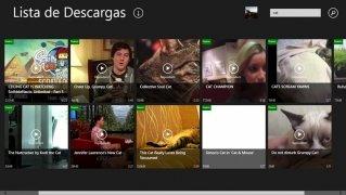 iTube Downloader imagem 8 Thumbnail