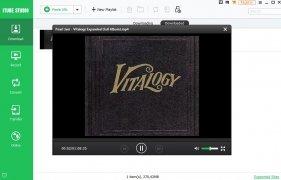 iTube Studio image 7 Thumbnail