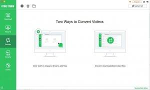 iTube Studio immagine 6 Thumbnail