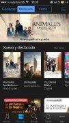 iTunes  Español imagen 1