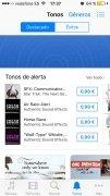 iTunes  Español imagen 2