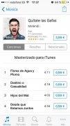 iTunes bild 5 Thumbnail