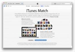 iTunes immagine 3 Thumbnail