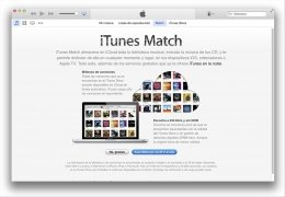 iTunes imagen 3 Thumbnail