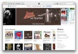 iTunes immagine 4 Thumbnail