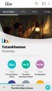 ITV Hub imagem 1 Thumbnail