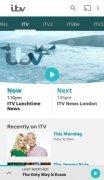 ITV Hub immagine 2 Thumbnail