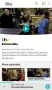 ITV Hub immagine 3 Thumbnail