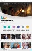 ITV Hub immagine 5 Thumbnail