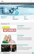 ITV Hub imagem 6 Thumbnail