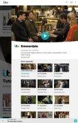 ITV Hub immagine 7 Thumbnail