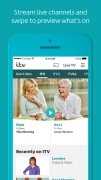 ITV Hub imagen 3 Thumbnail